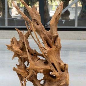 Deco-wood